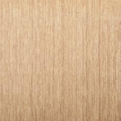 Подови плочки Панама бежови 333x333мм