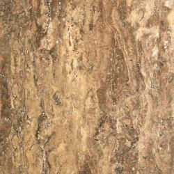 Гранитогрес IJ  Хавана кафяв 333x333мм