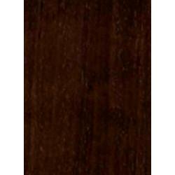 Самозалепващо фолио Венге 45 см