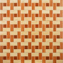Гранитогрес IJ 450 x 450 Рубик Wood