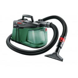 Прахосмукачка за сухо почистване Bosch EasyVac3 700W