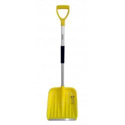 Гребло / лопата за сняг TMP 120см