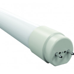 LED тръба Lightex Т8 10W 4000K 600mm