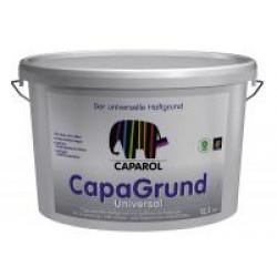 Универсален грунд за интериор и екстериор CapaGrund Universal 5 lt