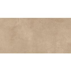 Гранитогрес Duratiles 300x600 Тор Браун
