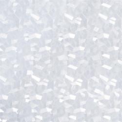 Самозалепващо фолио 67,5см х 1,5м витростатик брилянт микадо