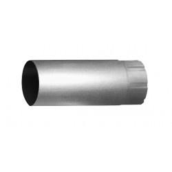 Водосточна тръба Magnelis 3м / D90mm