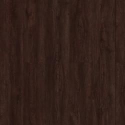 Винилова настилкa Grabo Domino Mormont 40
