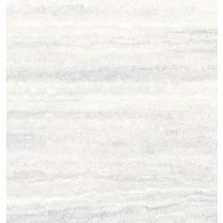 Гранитогрес 450 x 450 Травертино Класик