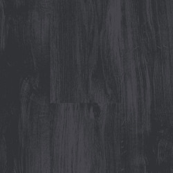 Швейцарски ламиниран паркет 8677 Черен дъб 7мм АС3/31 WD