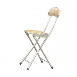 Сгъваем стол Т13-246