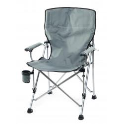 Къмпинг стол WR-SWG403