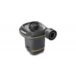 Електрическа помпа Intex Quick-Fill 66634 AC/DC 220-240V