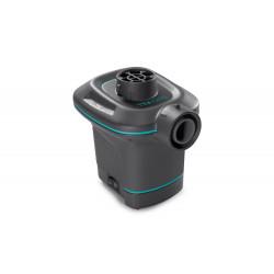 Електрическа помпа Intex Quick Fill AC 220-240V