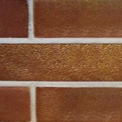 Самозалепващо фолио за декорация Тухлена стена 45см
