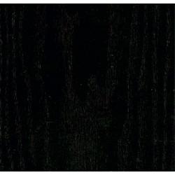Самозалепващо фолио за декорация Черно дърво 45см