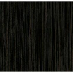 Самозалепващо фолио за декорация 45см / сиво-кафяво зебрано