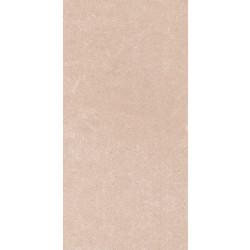 Стенни плочки IJ 300 x 600 Марея бежови