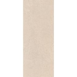 Стенни плочки IJ 200 x 500 Мотиво бежови