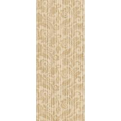 Стенни декоративни плочки IJ 200 x 500 Мистик брокат бежови