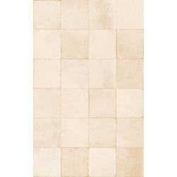 Стенни декоративни плочки IJ 250 x 400 Латина мозайка бежови