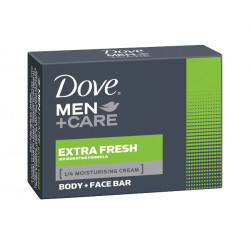Сапун Dove Men Fresh 90 гр