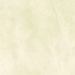 Гранитогрес 450 x 450 Лаура Грей