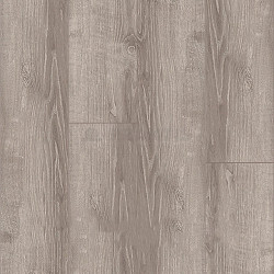 Швейцарски ламиниран паркет 8013 Helsinki oak 8мм AC5/33 Delta floor