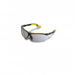 Защитни слънчеви очила Karcher