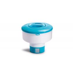 Кутия за хлорни таблетки Intex 29041NP / 17,8 см