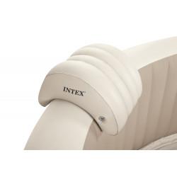 Надуваема облегалка за глава за джакузи Intex 28501 39х30х23cm