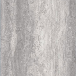 Самозалепващо фолио Бетон 67,5 см