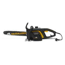 Електрически верижен трион McCulloch CSE1835 1800W