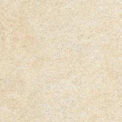 Гранитогрес 300 x 600 Трентино Бейдж