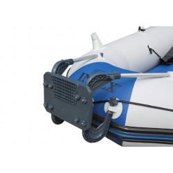 Стойка за монтиране на мотор за лодка Intex 68624