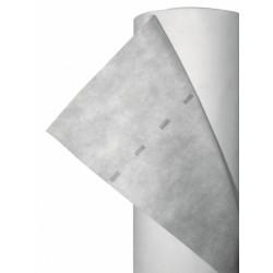 Покривна мембрана / пароизолационно фолио Tytan Professional 145
