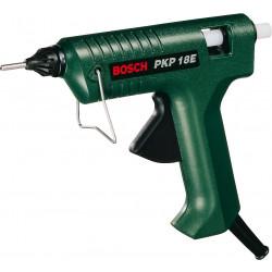 Пистолет за лепене Bosch PKP 18 E  20g/min 11x45d 0,35kg