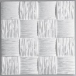 Плочи за таван декоративни Wella