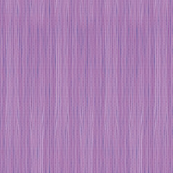 Теракот IJ 333 x 333 Виола лилав