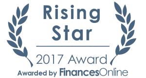 Rising-Star2017 Awards