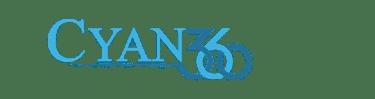 Cyan360 Logo