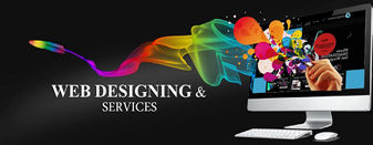 Website development and programing