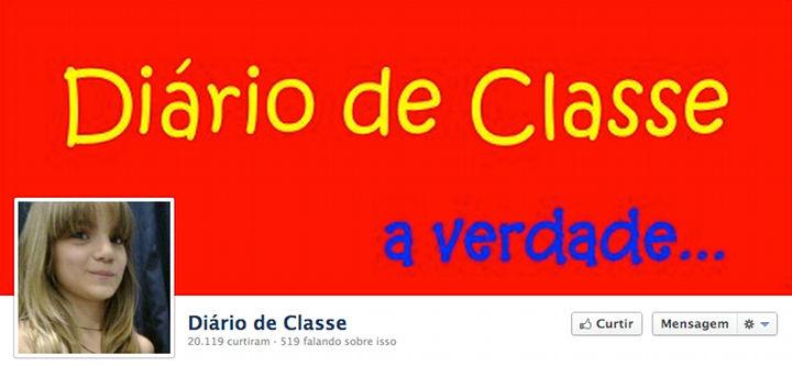 diario-de-classe