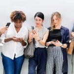 10 maneiras de detectar desinformação online