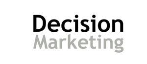 DecisionMarketing