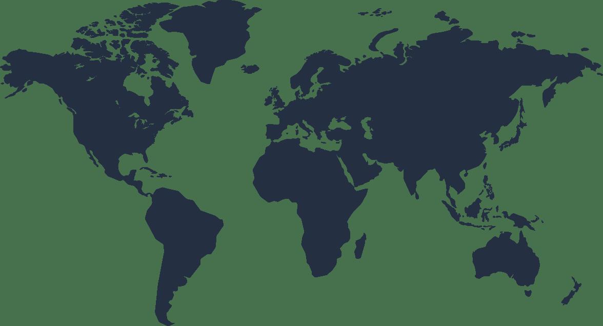 Post For Rent Franchise Program Map