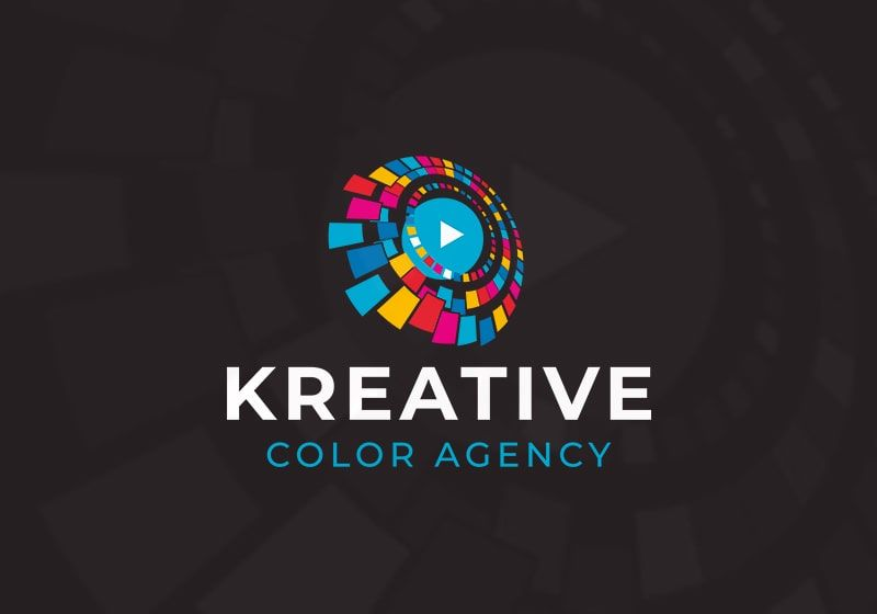 best design company