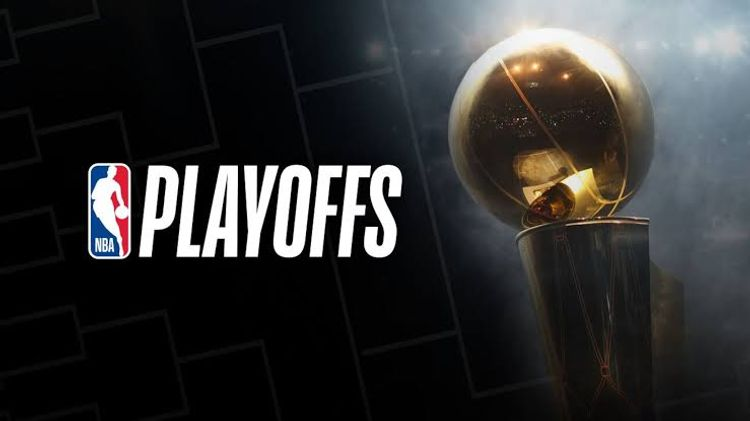 """The 2020 NBA Western Conference Finals is about to go down within an hour with interesting matchups. The matchups would be Lebron and AD vs. Murray and Jokic which is very experienced and youthful experience playing in this one. Both teams are locked in and ready to duel it out on the court for an 2020 NBA Finals Appearance. I got the Denver Nuggets winning in 6 games or LA Lakers in 7. For the Eastern Conference, I got the Miami Heat winning in 6 games or Boston Celtics in 7 games to make an 2020 NBA Finals Appearance. Let's get ready! To! HOOP!🏀😃 <a class=""""mention_tag"""" href=""""/explore/NBA"""">#NBA</a>  <a class=""""mention_tag"""" href=""""/explore/Playoffs"""">#Playoffs</a>  <a class=""""mention_tag"""" href=""""/explore/WestConference"""">#WestConference</a>  <a class=""""mention_tag"""" href=""""/explore/EastConference"""">#EastConference</a>"""