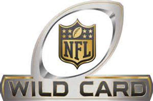 """I want to get this out before the Cleveland Browns and Pittsburgh Steelers 1st Quarter ends for their WildCard Playoff game tonight. My picks for today's games are <a class=""""mention_tag"""" href=""""/explore/4"""">#4</a>  Seed Tennessee Titans over the <a class=""""mention_tag"""" href=""""/explore/5"""">#5</a>  Seed Baltimore Ravens for the AFC Wildcard game. <a class=""""mention_tag"""" href=""""/explore/2"""">#2</a>  Seed New Orleans Saints beats <a class=""""mention_tag"""" href=""""/explore/7"""">#7</a>  Chicago Bears for the NFC Wildcard game. Lastly, for the <a class=""""mention_tag"""" href=""""/explore/3"""">#3</a>  Seed Pittsburgh Steelers vs. <a class=""""mention_tag"""" href=""""/explore/6"""">#6</a>  Seed Cleveland Browns, I will choose the upset pick with the Browns winning over the Steelers. In addition, I plan on posting my Saturday NFL WildCard Game picks with a micropost and have an actually review of  the Saturday games with a blog post. Have a great weekend and thanks for reading! :)#NFL <a class=""""mention_tag"""" href=""""/explore/Playoffs"""">#Playoffs</a>  <a class=""""mention_tag"""" href=""""/explore/2021"""">#2021</a>  <a class=""""mention_tag"""" href=""""/explore/AFC"""">#AFC</a>  <a class=""""mention_tag"""" href=""""/explore/NFC"""">#NFC</a>  <a class=""""mention_tag"""" href=""""/explore/Wildcard"""">#Wildcard</a>"""