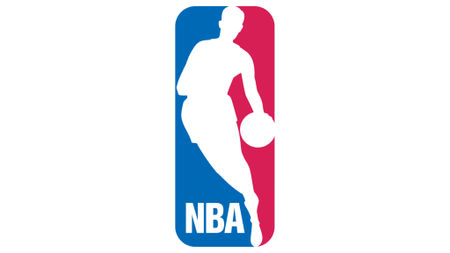 Today, the NBA turns 75 years old as a league and organization! I'm sure the NBA will do something special to celebrate the 75 years of NBA History probably in the 2021 NBA Finals. If not, they will do something in the 2021-2022 regular season and playoffs next year. Today also featured two playoffs game with one being a Round one Game 7 and other being Semi-finals Game 1. Overall, the National Basketball Association is growing and expanding every year and looking forward to the future!!